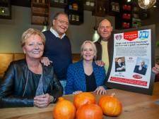 Belangenclubs in Enschede in actie: gratis rechtshulp tegen te weinig thuishulp