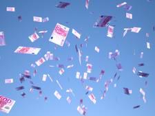 Zeeuw wint de Lotto Jackpot: 25.400.000 euro