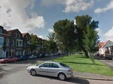 Gratis parkeerplekken nabij centrum Vlissingen vaak te druk bezet
