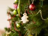 Les Belges plus enclins qu'auparavant à respecter les mesures à Noël