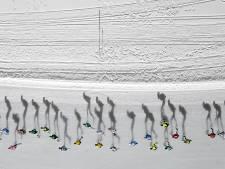 PZC-dronefoto van Vincent Riemersma wint prestigieuze prijs in Lausanne