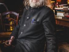 """Gent verliest kleurrijke rebel Hendrik Keuleers (88): """"Achter zijn harde toon schuilde een heel gevoelig man"""""""