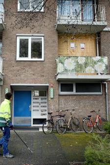 Celstraffen variërend van 6 jaar tot 9 maanden geëist tegen leden Schiedamse drugsfamilie