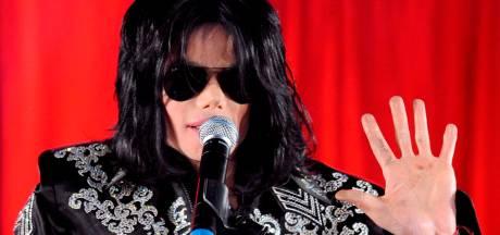 Des biens de Michael Jackson vendus aux enchères à New York
