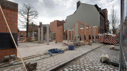 Vlaamse bouwsector in topvorm