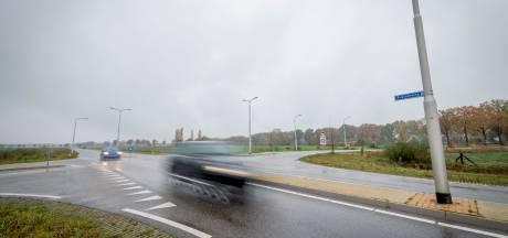 Is deze weg in Vriezenveen écht zo gevaarlijk? Wij deden een check