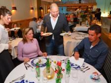 Michelin zet Eindhoven nadrukkelijker op de culinaire kaart
