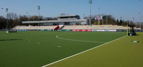 Financiële strop dreigt voor regionale sportclubs door coronacrisis: 'De impact is groot'