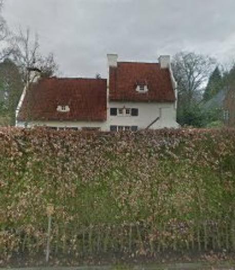 Architectenbureau Bedaux de Brouwer overwoog te vertrekken uit Goirle, maar blijft waar het zit