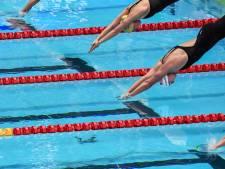 Wisselende successen Nederlandse zwemmers in series WK