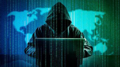 18 maanden cel voor hacker die website Crelan en pizzeria plat legde