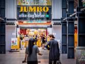 Jumbo wil naar tien miljard omzet