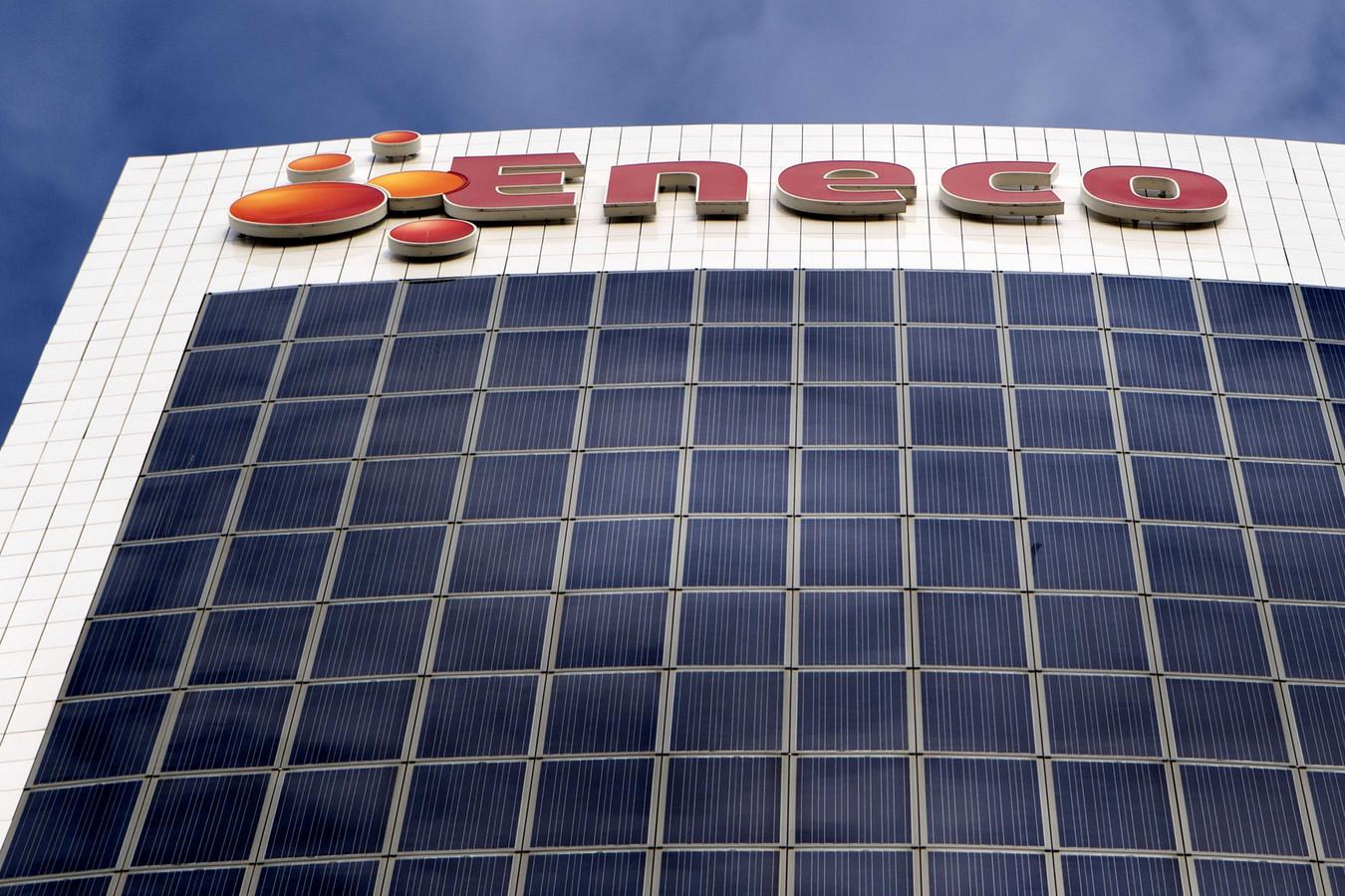 De verkoop van de aandelen van Eneco kan de gemeente Vijfheerenlanden veel geld opleveren.