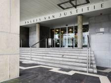 Culemborger vrijgesproken van misbruik 14-jarige
