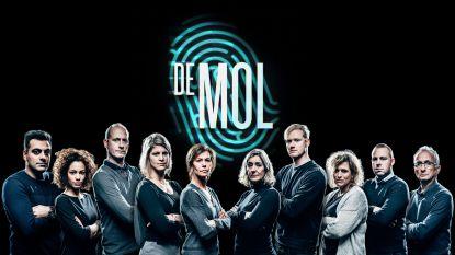 Zou 'meneer pastoor' durven liegen voor De Mol?
