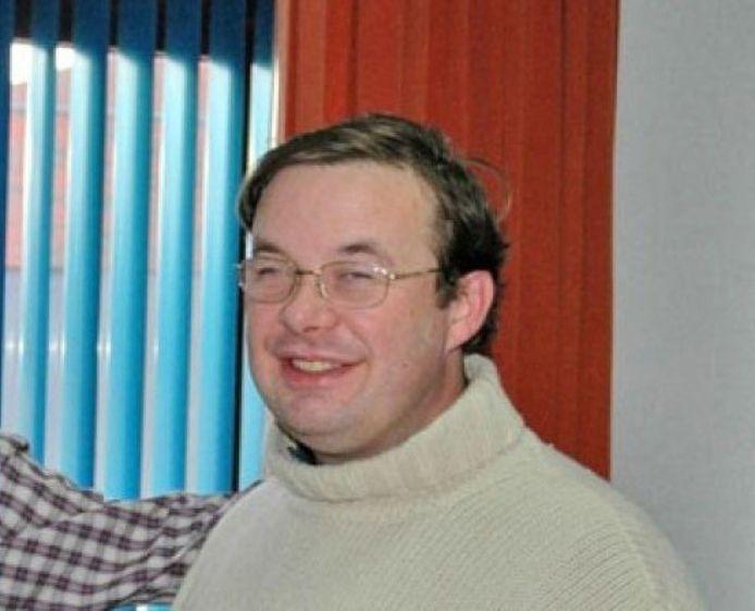 Michael de Vrieze wordt sinds april 2010 vermist. Het OM vermoedt moord, maar zijn lijk is nooit gevonden.