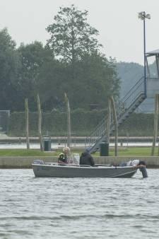 Maarsseveense Plassen niet verantwoordelijk voor verdrinkingsdood Anouar (14)