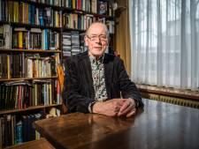 De échte meneer Poort zag Henk operatiekamer van Rijnstate uitvluchten na persoonsverwisseling
