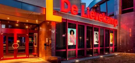 Oss luidt samen met Gouda en Doetinchem noodklok over theater