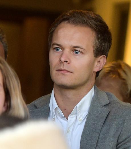 Verdachte Belgische scheidsrechter vecht ontslag aan