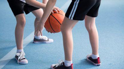 25-jarige Duitser gijzelt meer dan 40 kinderen in sporthal, motief is nog onduidelijk