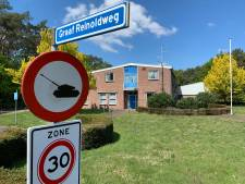 Elburg wil geen arbeidsmigranten in Brigadegebouw 't Harde, eigenaar Frens stapt naar de rechter