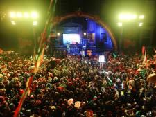 Enorme opmars straatcarnaval in Kielegat: is er grens aan de drukte?