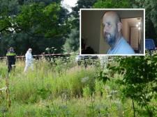 Delftenaar sleepte met lichaam Vlaardingse klusjesman Mustafa