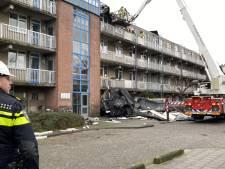 Brandweer beredruk met Ciara: Zwolle, Hardenberg en Deventer zwaarst getroffen in IJsselland en ruim 20 meldingen per uur in Gelderland