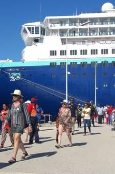 Toerisme op Bonaire: een kwaal of zegen?