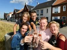 PostcodeStraatprijs valt in Meteren: 'De buurman is helemaal hyper'