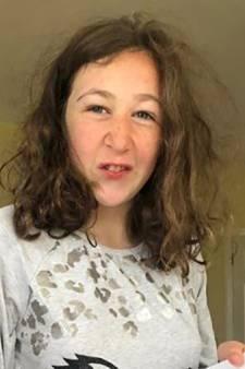 """""""Aucun soupçon d'acte criminel"""": Nora est morte de faim et de stress"""