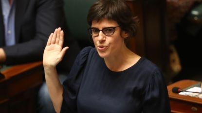 """Groen en Ecolo: """"Niet Electrabel, maar de politiek beslist over kernuitstap"""""""