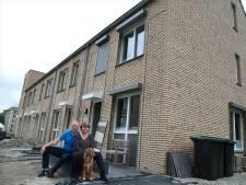 Wonen in de Bat-wijk: 'Dit nieuwe huis is in één woord perfect'