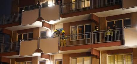 Huisuitzetting in Lindenholt: 'Iedereen spant samen tegen mij'