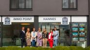 Vastgoedkantoor Immo Point breidt uit met drie extra filialen in Meer, Schelle en Lier