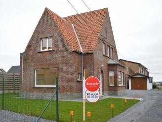 Huren in Vlaanderen nooit zo duur: huurprijs van huis in jaar met 39 euro omhoog
