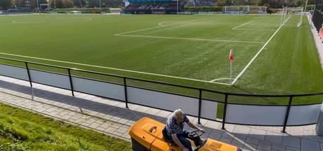 Leden voetbalclub BMC voelen zich niet gehoord: 'Bestuur luistert niet goed'