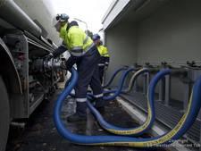 Provincie wil opslag waterstofgas en perslucht in Twentse bodem niet blokkeren