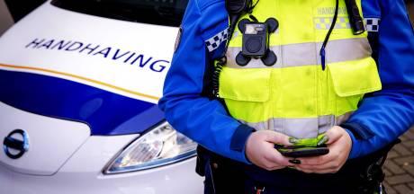 Rechter verbiedt staking boa's Koningsdag Amsterdam