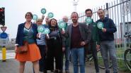 Groen Leuven wijst kinderen de veilige weg
