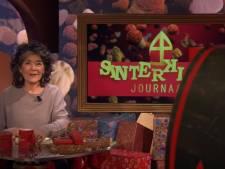 Waarom Heerde, Lelystad en Putten niet meedoen aan het Sinterklaasjournaal