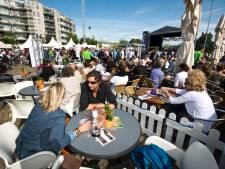 20ste editie van Culinair Zoetermeer net even anders