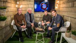 """Viervoudig Gouden Schoen-winnaar Paul Van Himst in VISTA!: """"Het slechtste Anderlecht dat ik sinds lang gezien heb"""""""