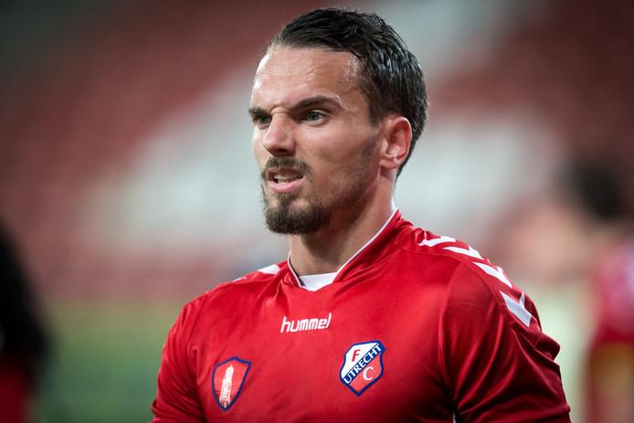 Rodney Sneijder.