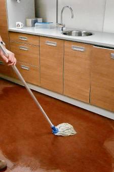 Eindhoven, Helmond en nog 7 regiogemeenten willen ouderen geen zekerheid geven over uren schoonmaakhulp
