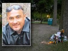 Neef vijf jaar na dood Mitch Henriquez: 'Wij zagen zijn arrestatie niet als racisme'