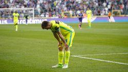 """Jan Mulder over transfer Foket: """"Het is een zegen voor zijn leven"""""""