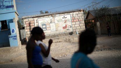 Oxfam stelt onderzoekscommissie naar wangedrag medewerkers in