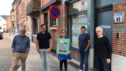 Belpop Bonanza Fietsroute bengt je langs muzikale geschiedenis van het Hageland